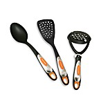 Top Chef Nylon Kitchen Tools