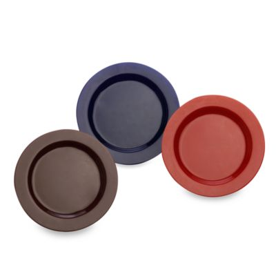 Maxwell & Williams™ Paint Charger Plate
