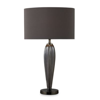 Dimond Lighting Carmichael 25-Inch Table Lamp