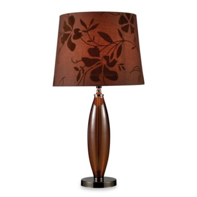 Dimond Lighting Fairview 22-Inch H Table Lamp