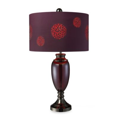 Dimond Lighting Vienna 26-Inch Table Lamp