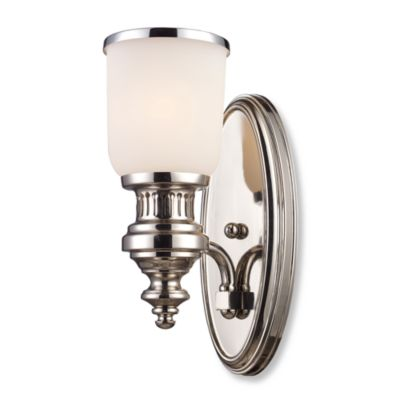 ELK Lighting Chadwick Sconce