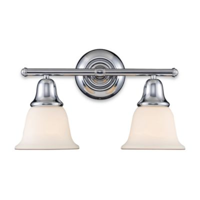 ELK Lighting Berwick Vanity Lighting