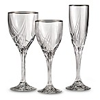 Lenox® Debut® Platinum 7 1/2-Ounce Wine Glass