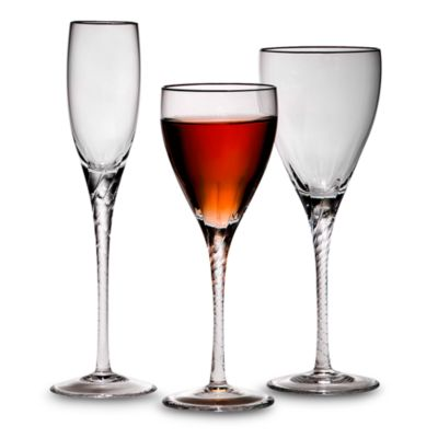 Lenox® Encore Platinum 7 1/2-Ounce Wine