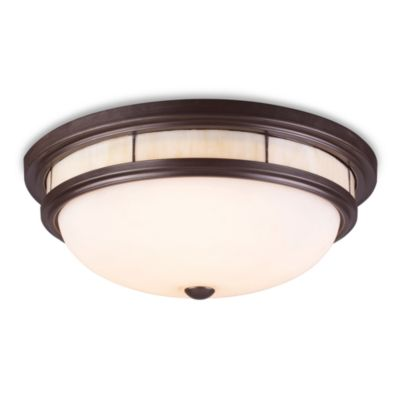 Elk Lighting Flush Mount