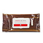 Architec™ 30-Pack Mineral Oil Wipes