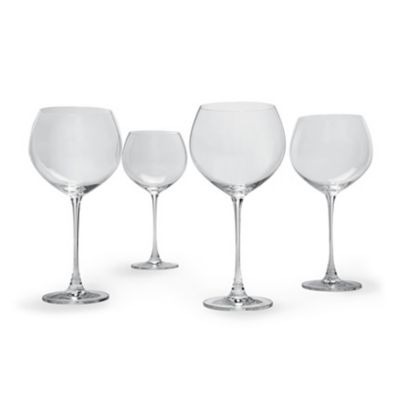 Lenox® Tuscany Classics® 27.5-Ounce Grand Beaujolais Glass (Set of 4)