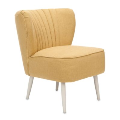 Safavieh Accent Chair