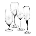 Marquis® by Waterford Rhea Crystal Stemware