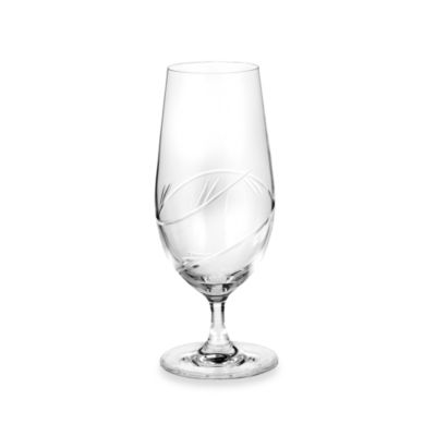 Marquis® by Waterford Rhea Crystal 16-Ounce Iced Beverage