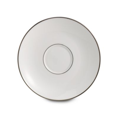 Lenox® Continental Dining Platinum 6-Inch Saucer