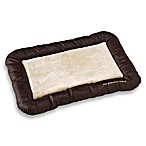 The Sharper Image® Comfy Cozy Luxurious Pet Mat