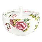 Spode® Sophia 8-Ounce Covered Sugar Bowl