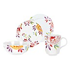 Spode® Lucia Floral Dinnerware