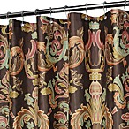 Park B. Smith® Cambria 72-Inch x 72-Inch Watershed® Shower Curtain