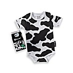 Silly Souls® MooMe™ Cow Bodysuit
