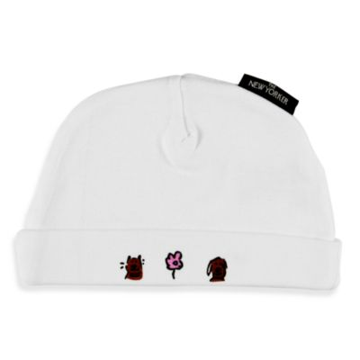 Silly Souls® Case of the Cutes Beanie