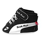 Silly Souls® Boob Man Shoes