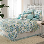 Dena™ Home Breeze Bed Skirt