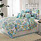 Dena™ Home Breeze Quilt, 100% Cotton