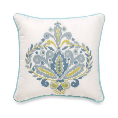 Dena™ Home Breeze 12-Inch Square Toss Pillow