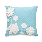 Dena™ Home Breeze 14-Inch Square Toss Pillow