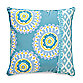 Dena™ Home Breeze 18-Inch Square Toss Pillow