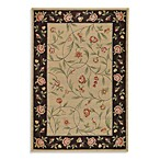 Couristan Catesby Garden Indoor/Outdoor Rug