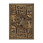 Couristan Orchard View Indoor/Outdoor Rug