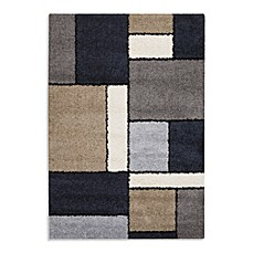 Couristan Stonewall Rug