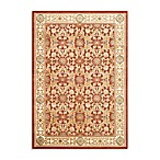 Safavieh Acanthus Scroll Rug