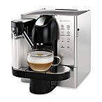 DeLonghi Lattissima EN720M Pump Espresso Machine