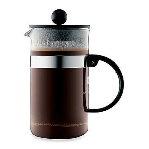 Bed Bath And Beyond Bodum French Press