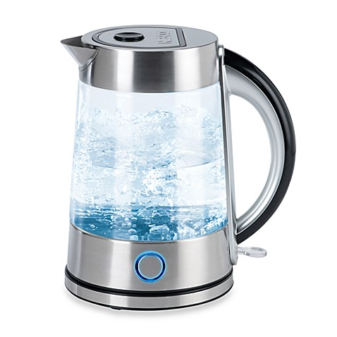 Kitchen Air Canada Electric Kettle