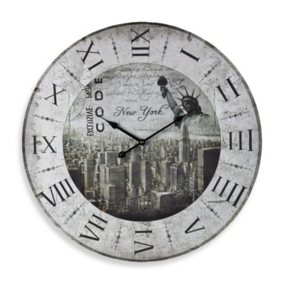 New Decorative Clock Wall