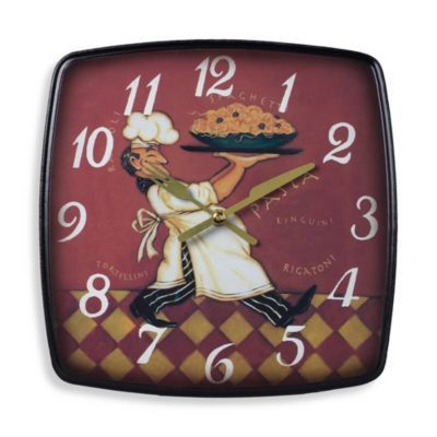 Sterling Industries Clocks