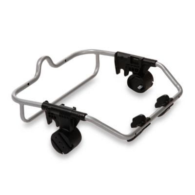 Quinny® Zapp Xtra Multi-Model Car Seat Adapter