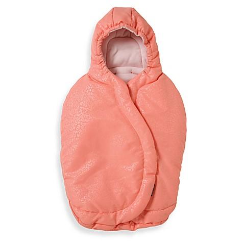 Maxi-cosi Infant Car Seat Footmuff Maxi-cosi® Mico® Infant Car