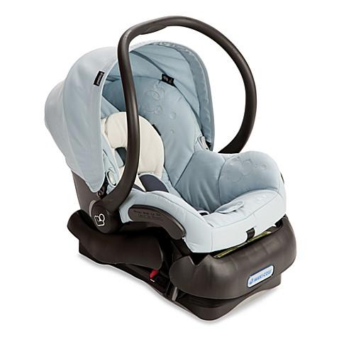 Maxi Cosi Mico Infant Car Seat Canopy