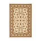 Safavieh Majesty Creme Rugs
