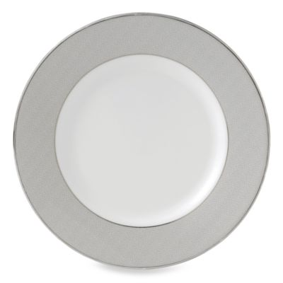 Wedgwood® Patina Platinum 6-Inch Bread & Butter Plate