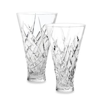 Vera Wang Wedgwood® Duchesse Encore 10-Inch Vase