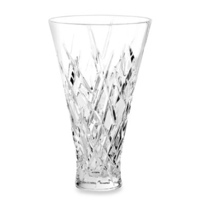 Vera Wang Wedgwood® Duchesse Encore 7-Inch Vase