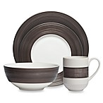 Vera Wang Wedgwood® Devotion Platinum Dinnerware