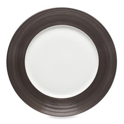 Vera Wang Wedgwood® Devotion Platinum 13-Inch Platter