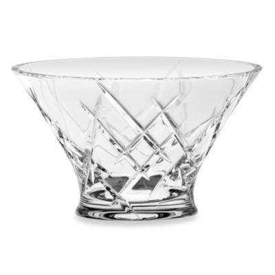 Vera Wang Wedgwood® Duchesse Encore 6-Inch Bowl