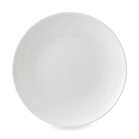 donna hay® for Royal Doulton® Modern Classic 6 1/3-Inch Bread and Butter Plate