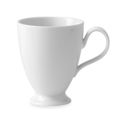 donna hay® for Royal Doulton® Modern Classic 5 1/2-Inch Mug