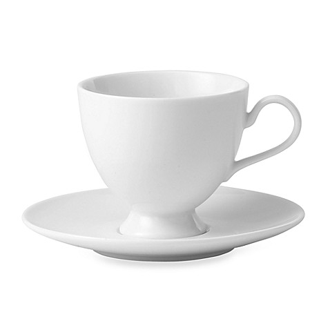 donna hay® for Royal Doulton® Modern Classic Teacup & Saucer